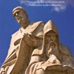 Cyril a Metoděj – Bratři ze Soluně