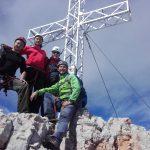 Ramsau – ráj pro horské turisty