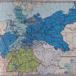 Německé císařství