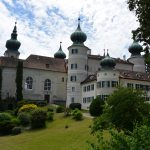 Dolní Rakousko – Niebelungové a láska až za hrob
