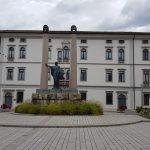 Cividale di Friuli