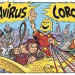 Koronavirus – tentokrát naposledy