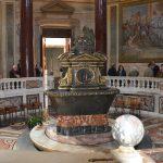 Řím středověký – papežský