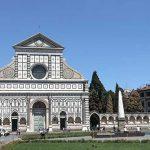 Florenz I