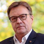 Ischgl – koronaviruspandemie v době vlády peněz