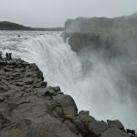 Islandské imprese