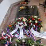Jan Ámos Komenský – génius zapomenutý a znovuobjevený