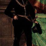 300 let Lichtenštejnského knížectví