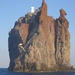 Liparische (Äolische) Inseln