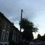 Londýn – Evropa nebo ne?
