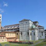 Lucca I.