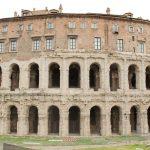 Antikes Rom