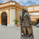 Wachau II Baroko
