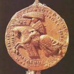 Česká vláda ve Štýrsku 1260 – 1276 – první část – vzestup