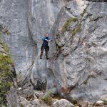 Ramsau – ráj horských turistů