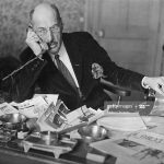 Trianonská smlouva – 100 let od jejího podepsání