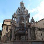 Verona a její kouzlo