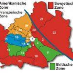 Rakousko a konec druhé světové války