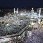 """40 let """"Islámské renesance"""" – co světu přinesla?"""