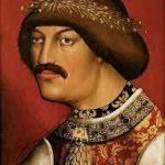 Vídeňský Geserah 1421 – středověký antisemitismus kdysi a dnes
