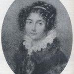 """Ludwig van Beethoven a jeho """"nesmrtelná láska""""."""