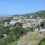 Montenegro -Küste I