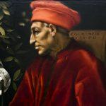 Florenz II