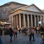 Řím antický