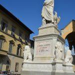 Florencie I.část