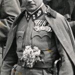 Karl Renner – pozapomenutý rodák z Dolních Dunajovic