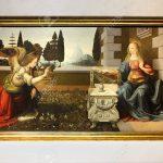 Florenz III