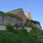 Kladsko – Klodzko – Glatz – kus zapomenuté kdysi české země