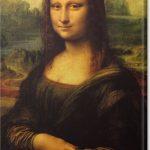 Leonardo da Vinci – 500 let od smrti génia