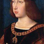 Císař Maxmilián I. – poslední rytíř