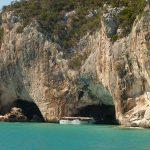 Sardinie – trošku jiná Itálie