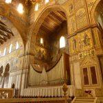Sizilien I.Teil