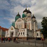 Tallinn II