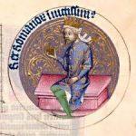 Václav IV. – 600 let od jeho smrti